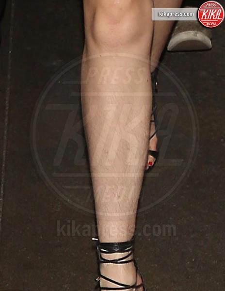 Bella Thorne - Los Angeles - 19-04-2019 - Anche Emily Ratajkowski sceglie un'estate non depilata