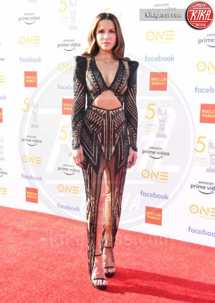 Kate Beckinsale - Hollywood - 30-03-2019 - Jennifer Lopez e Kate Beckinsale, chi lo indossa meglio?