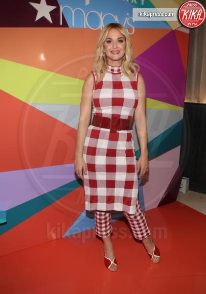 Katy Perry - New York - 09-05-2019 - Dark Horse è un plagio, Katy Perry nei guai