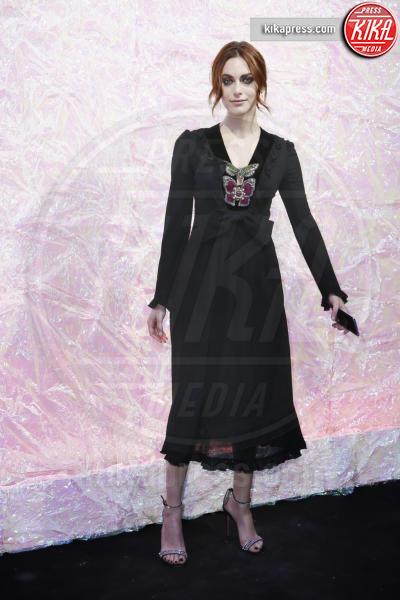 Miriam Leone - Milano - 09-05-2019 - Valentina Ferragni si prende la scena al Huawei Party di Milano
