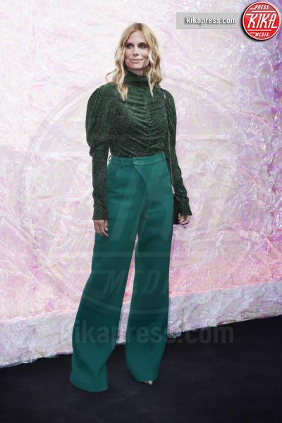 Filippa Lagerback - Milano - 09-05-2019 - Valentina Ferragni si prende la scena al Huawei Party di Milano