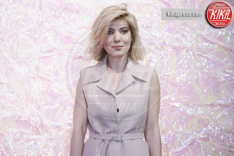 Melissa Hart - Milano - 09-05-2019 - Valentina Ferragni si prende la scena al Huawei Party di Milano