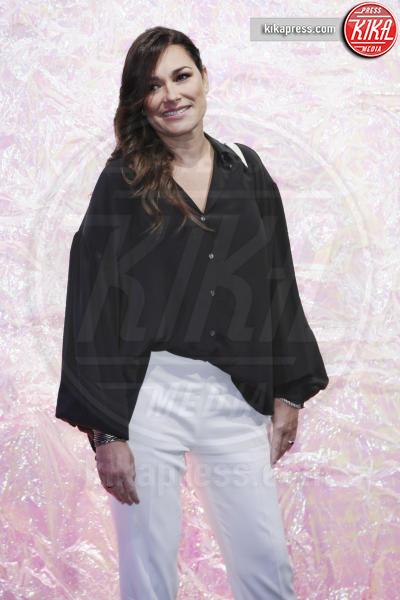Alena Seredova - Milano - 09-05-2019 - Valentina Ferragni si prende la scena al Huawei Party di Milano