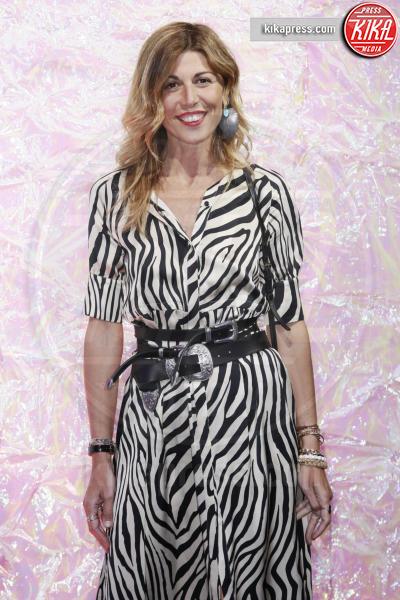 Alessandra Grillo - Milano - 09-05-2019 - Valentina Ferragni si prende la scena al Huawei Party di Milano