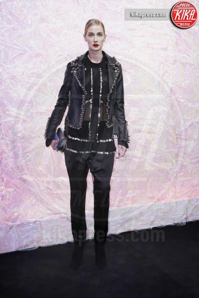 Eva Riccobono - Milano - 09-05-2019 - Valentina Ferragni si prende la scena al Huawei Party di Milano