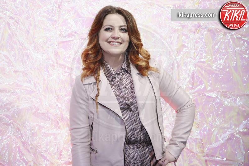 Noemi - Milano - 09-05-2019 - Valentina Ferragni si prende la scena al Huawei Party di Milano