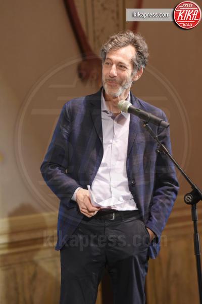 Ralph Rugoff - Venezia - 11-05-2019 - Biennale di Venezia, i premiati della 58esima edizione