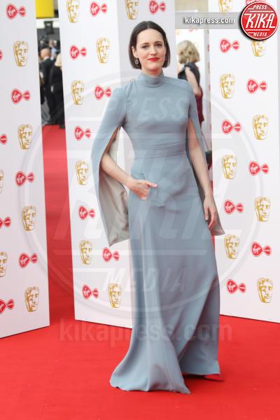 Phoebe Waller-Bridge - Londra - 12-05-2019 - Phoebe Waller-Bridge & co: ai Bafta vincono le donne