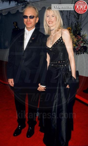 Billy Bob Thornton, Laura Dern, Demi Moore - 01-01-2011 - Abbandonati all'altare: un incubo anche per le star!