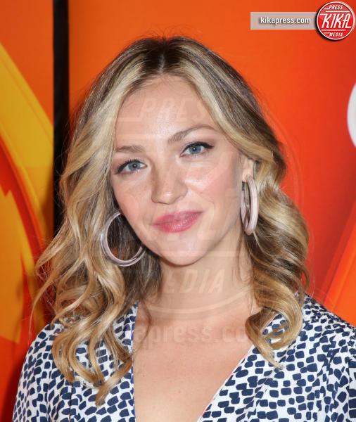 Abby Elliott - New York - 13-05-2019 - Rieccola! Tata Francesca alla presentazione dei palinsesti NBC