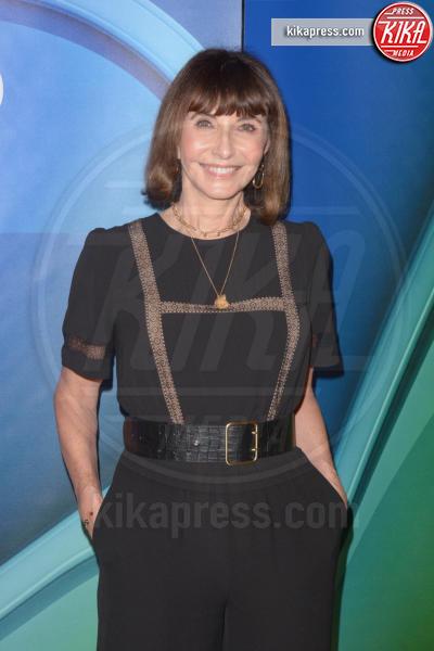 Mary Steenburgen - New York - 13-05-2019 - Rieccola! Tata Francesca alla presentazione dei palinsesti NBC