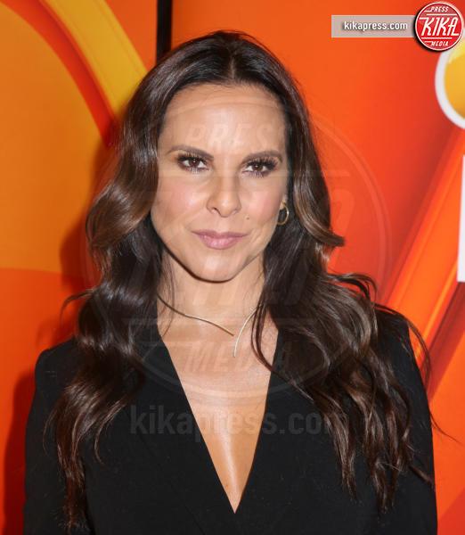 Kate del Castillo - New York - 13-05-2019 - Rieccola! Tata Francesca alla presentazione dei palinsesti NBC