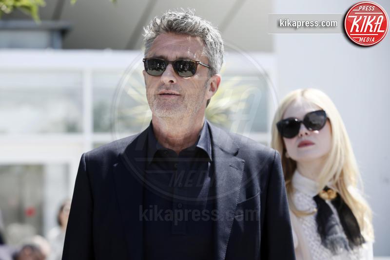 Pawel Pawlikowski, Elle Fanning - Cannes - 14-05-2019 - Cannes 72, Iñárritu: Lavoriamo perché non muoia il cinema