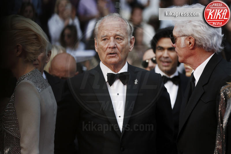Bill Murray - Cannes - 14-05-2019 - Cannes 72, Selena Gomez alla prima assoluta sulla Croisette
