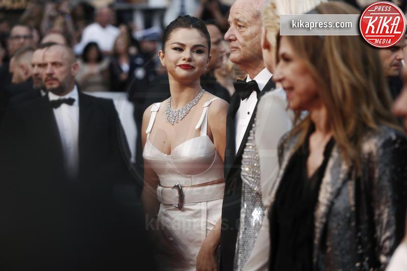 Selena Gomez - Cannes - 14-05-2019 - Cannes 72, Selena Gomez alla prima assoluta sulla Croisette