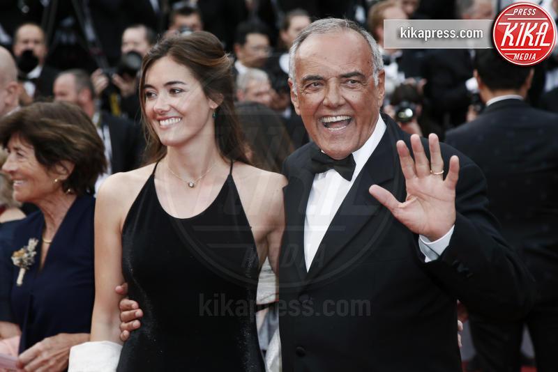 Alberto Barbera - Cannes - 14-05-2019 - Cannes 72, Selena Gomez alla prima assoluta sulla Croisette