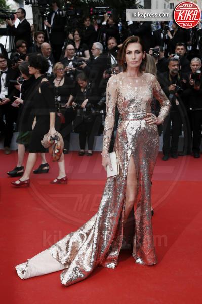 Nieves Alvarez - Cannes - 14-05-2019 - Cannes 72, Selena Gomez alla prima assoluta sulla Croisette