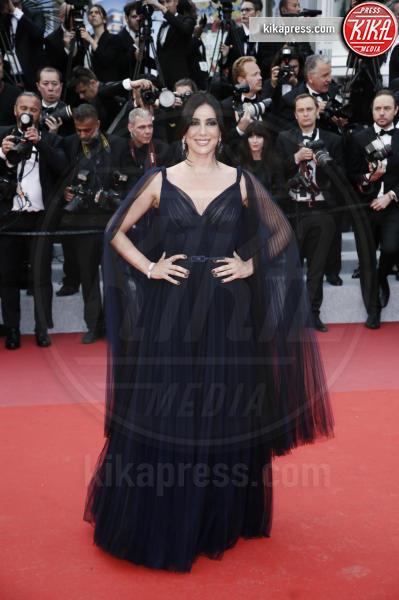 Nadine Labaki - Cannes - 14-05-2019 - Cannes 72, Selena Gomez alla prima assoluta sulla Croisette