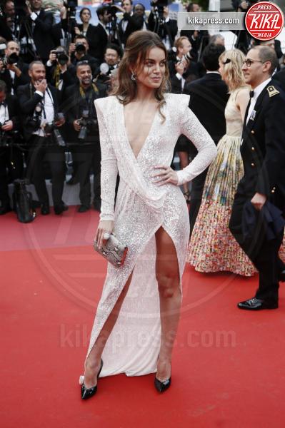 Jeremy Meeks - Cannes - 14-05-2019 - Cannes 72, Selena Gomez alla prima assoluta sulla Croisette