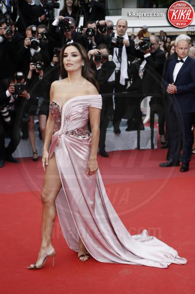 Eva Longoria - Cannes - 14-05-2019 - Cannes 72, Selena Gomez alla prima assoluta sulla Croisette