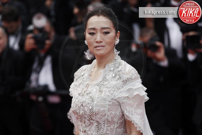 Gong Li - Cannes - 14-05-2019 - Cannes 72, Selena Gomez alla prima assoluta sulla Croisette