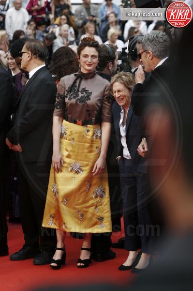 Alice Rohrwacher - Cannes - 14-05-2019 - Cannes 72, Selena Gomez alla prima assoluta sulla Croisette