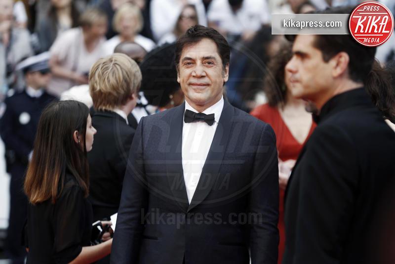 Javier Bardem - Cannes - 14-05-2019 - Cannes 72, Selena Gomez alla prima assoluta sulla Croisette