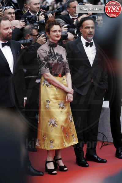 Alejandro Inarritu, Alice Rohrwacher - Cannes - 14-05-2019 - Cannes 72, Selena Gomez alla prima assoluta sulla Croisette