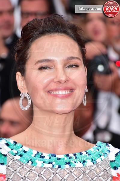 Virginie Ledoyen - Cannes - 14-05-2019 - Cannes 2019: le foto della prima giornata