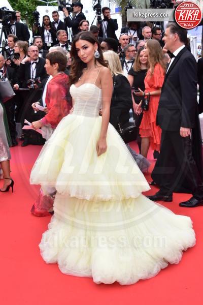 Guest - Cannes - 14-05-2019 - Cannes 2019: le foto della prima giornata