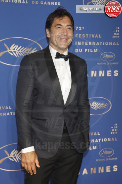 Javier Bardem - Cannes - 14-05-2019 - Cannes 2019: Selena Gomez incanta in corto bianco al Gala Dinner