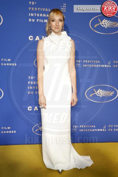 Audrey Lamy - Cannes - 14-05-2019 - Cannes 2019: Selena Gomez incanta in corto bianco al Gala Dinner