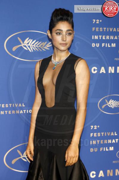 Golshifteh Farahani - Cannes - 14-05-2019 - Cannes 2019: Selena Gomez incanta in corto bianco al Gala Dinner