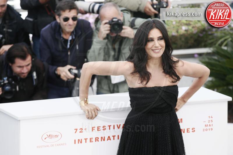 Nadine Labaki - Cannes - 15-05-2019 - Cannes 2019:  la giuria Un Certain Regard
