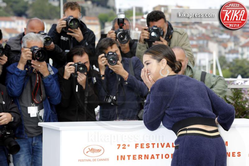 Selena Gomez - Cannes - 15-05-2019 - Cannes 2019: le foto della seconda giornata