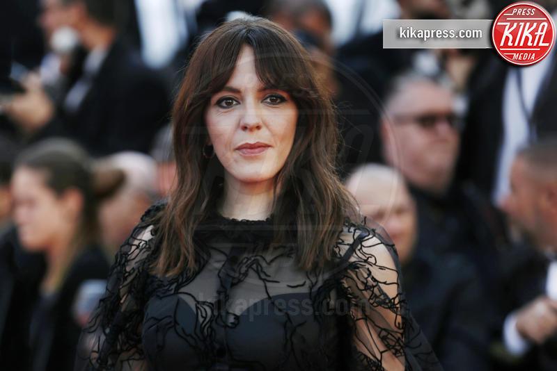 Monia Chokri - Cannes - 15-05-2019 - Cannes 2019: le prime volte di Melissa Satta e Tina Kunakey