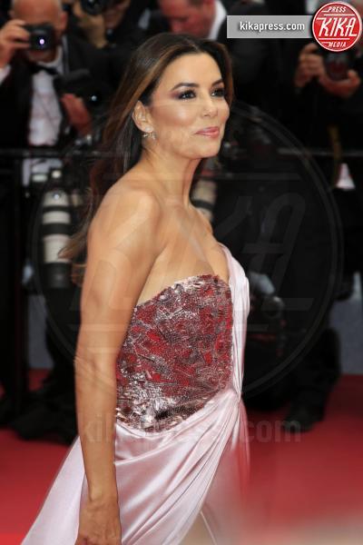 Cannes - 14-05-2019 - Cannes 2019: le foto della prima giornata