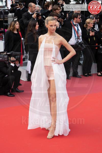 Amber Heard - Cannes - 15-05-2019 - Cannes 2019: le foto della seconda giornata