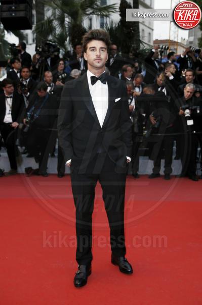 Andrea Damante - Cannes - 17-05-2019 - Andrea Damante ha un nuovo amore: è lei!
