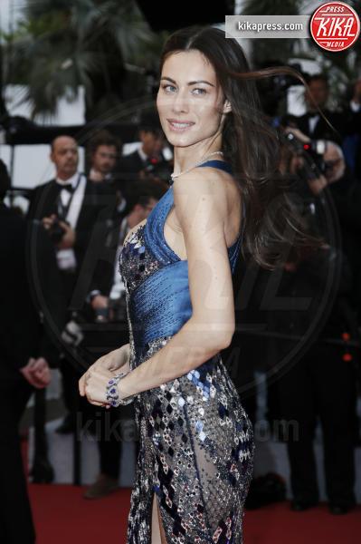 Marica Pellegrinelli - Cannes - 17-05-2019 - Ramazzotti - Pellegrinelli: è finita davvero? Tutti gli indizi