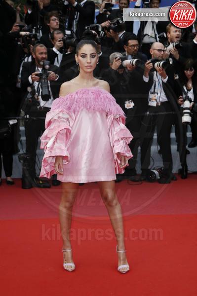 Giulia De Lellis - Cannes - 18-05-2019 - Andrea Damante ha un nuovo amore: è lei!