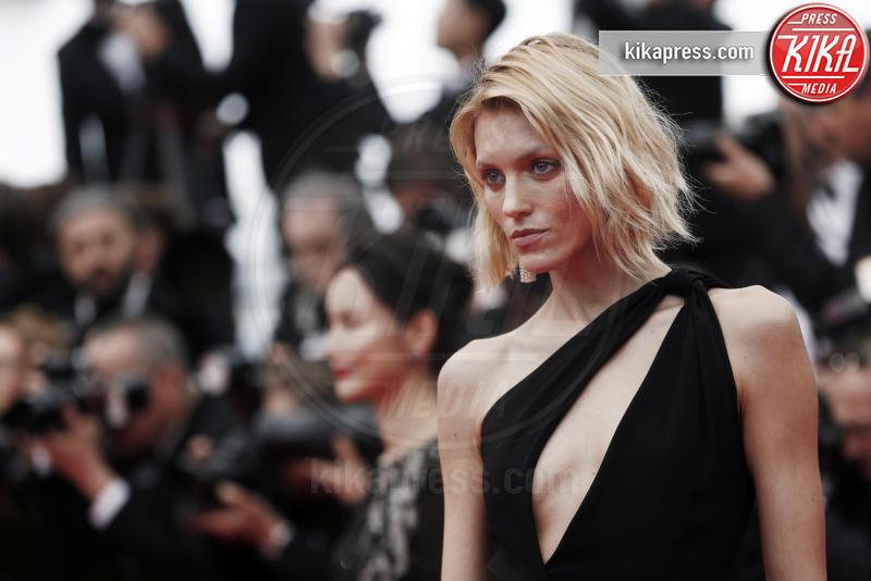 Anja Rubik - Cannes - 19-05-2019 - Cannes 2019, Elsa Hosk, Victoria's Secret arriva sulla croisette