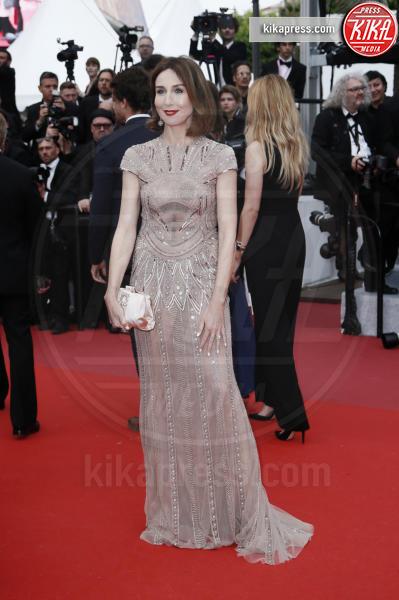 Elsa Zylberstein - Cannes - 19-05-2019 - Cannes 2019, Elsa Hosk, Victoria's Secret arriva sulla croisette