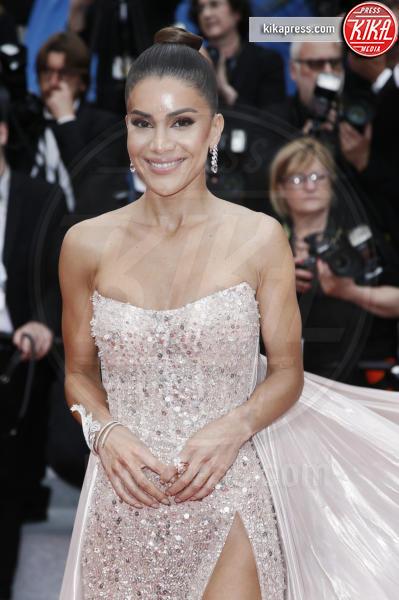 Camila Coelho - Cannes - 19-05-2019 - Cannes 2019: i gioielli delle star brillano sul red carpet