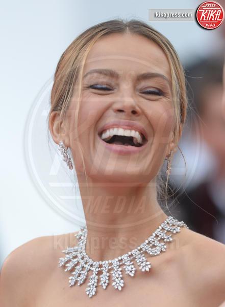 Petra Nemcova - Cannes - 19-05-2019 - Cannes 2019: i gioielli delle star brillano sul red carpet
