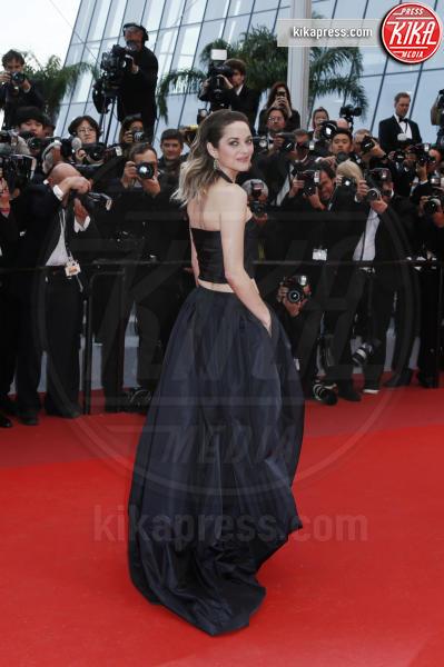 Marion Cotillard - Cannes - 20-05-2019 - Cannes 2019: i gioielli delle star brillano sul red carpet