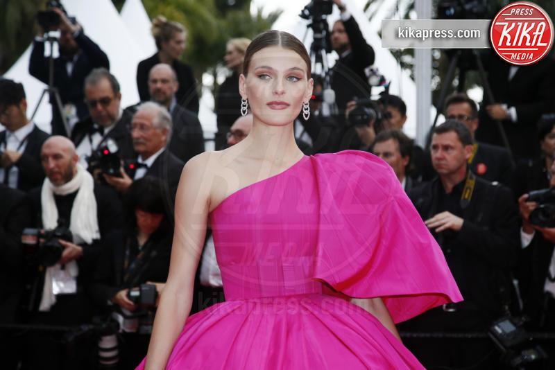 Madison Headrick - Cannes - 20-05-2019 - Cannes 2019: i gioielli delle star brillano sul red carpet