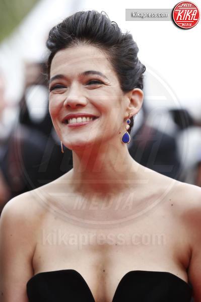 Melanie Doutey - Cannes - 20-05-2019 - Cannes 2019: i gioielli delle star brillano sul red carpet