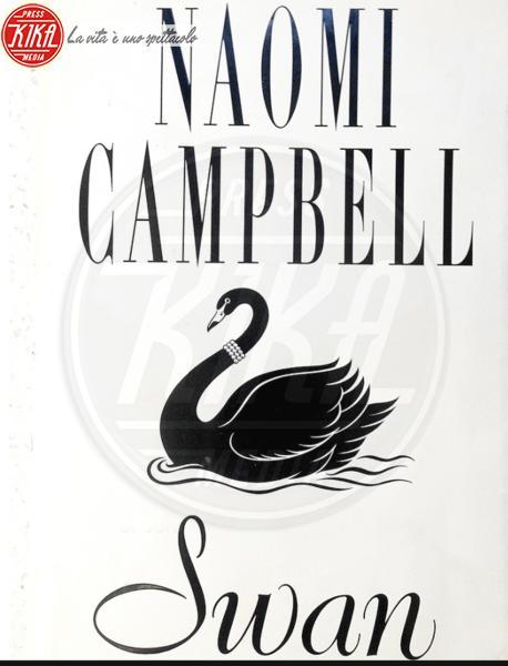 Naomi Campbell - 22-05-2019 - Auguri Naomi Campbell! Le curiosità che forse non conoscevate