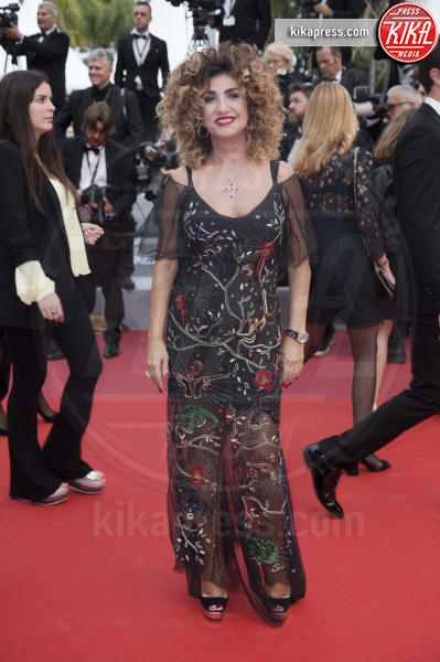 Marcella Bella - Cannes - 24-05-2019 - Cannes 2019, Adèle Exarchopoulos torna sul luogo del delitto